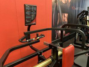 トレーニングで重量を上げるタイミングがわかる方法2種②