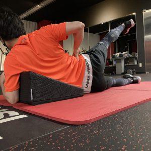 運動と疲労🏃♂️